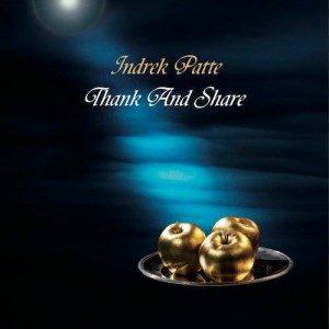 IndrekPatte-ThankAndShare