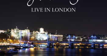 John Illsley - Live In London