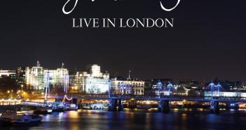 John Illsley - Live In London