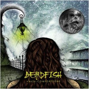 Beardfish_+4626-Comfortzone