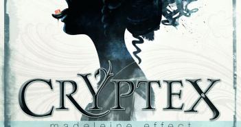 CryptexMusic