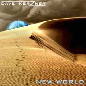 Dave-Kerzner-New-World-2015