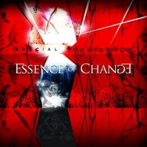Essence_of_Change_Cover