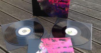 #HandCannotErase-Vinyl-Artprint