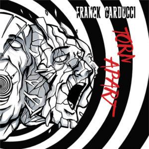 FranckCarducci-TornApart-2015-Cover