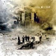 IrisDivine-KarmaSown-Cover-2015