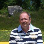 Jürgen Wissing