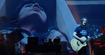 StevenWilson-Cologne-March2015