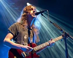 Mikael-Åkerfeldt-Opeth-Pic-by-Tobias-Berk