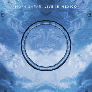 MoonSafari-LiveInMexico