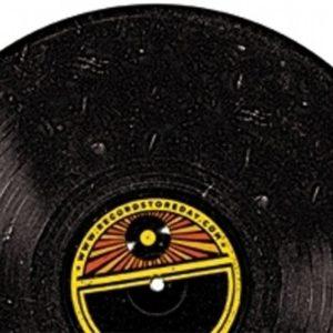 RecordStoreDay-Twitter-Icon