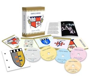SparkleInTheRain-5Disc-Deluxe-Box