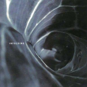 SpinMarvel-Infolding