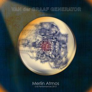 VanderGraafGenerator-Merlin-Atmos-Cover