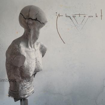 Abstrakt-Limbosis