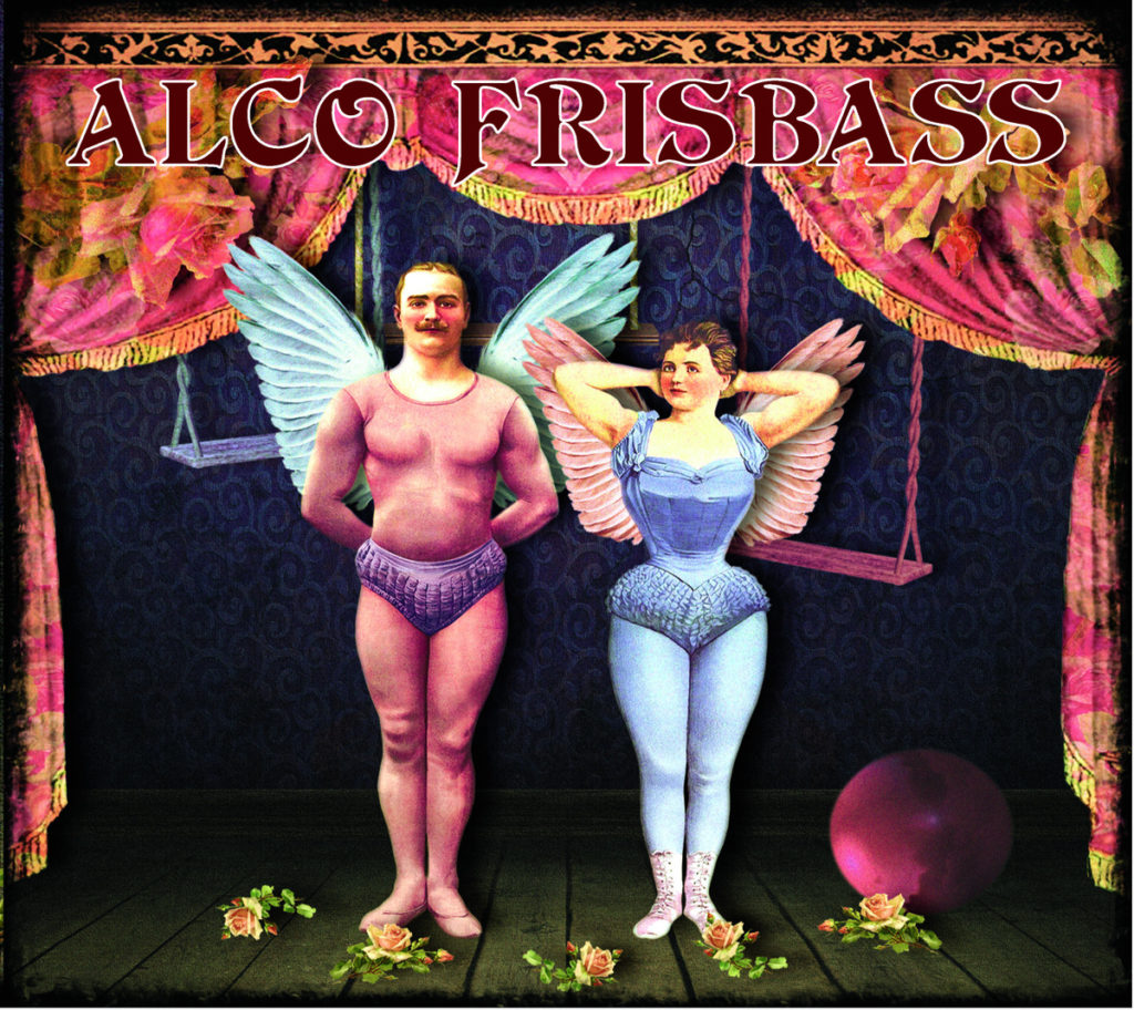 Alco-Frisbass-Cover-2015