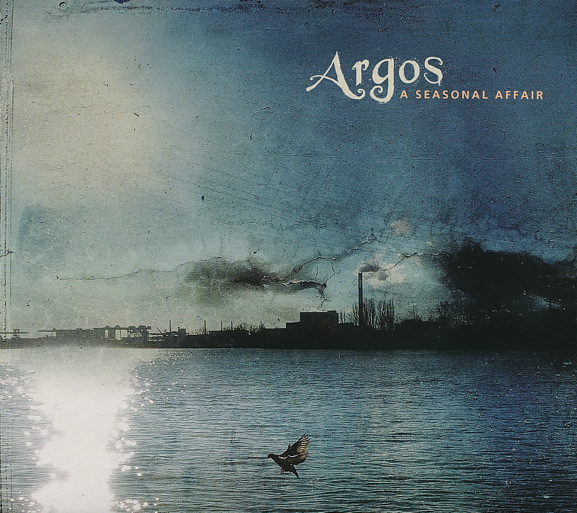 Argos - A Seasonal Affair