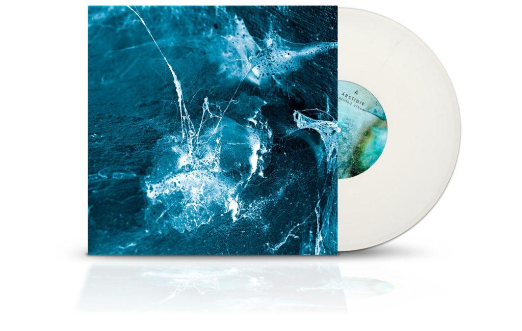 Arstidir-Hvel-White-Vinyl