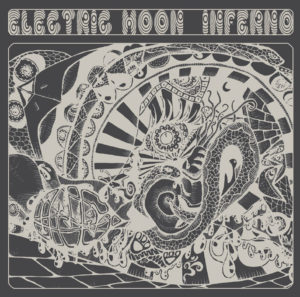 ElectricMoon-Inferno-ReRelase