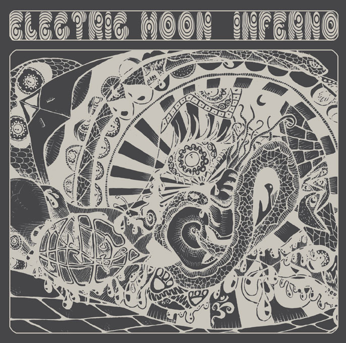 ElectricMoon-Inferno-ReRelase