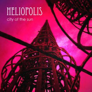 HelipolisLAProg-City-Of-The-Sun-2014