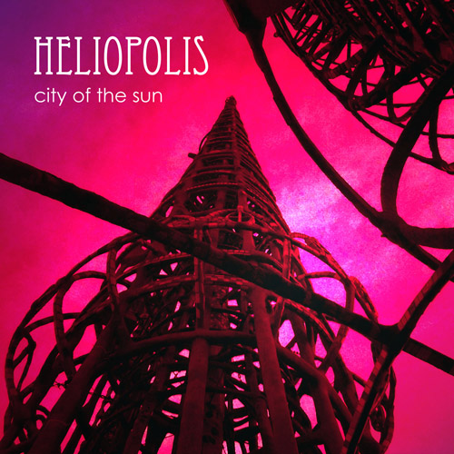 HelipolisLAProg-City-Of-The-Sun-2014