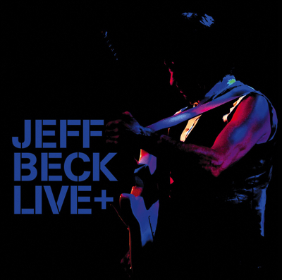 JeffBeck-Live+-2015-Cover