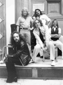 Jethro-Tull-Minstrel-Group-Shot