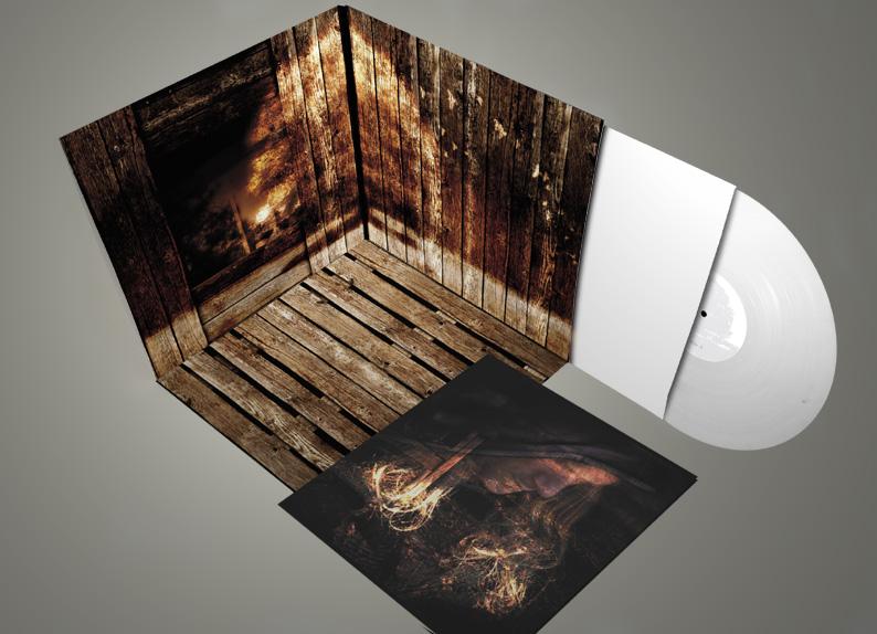 Kristoffer-Gildenlow-Rust-LP-Aufsteller