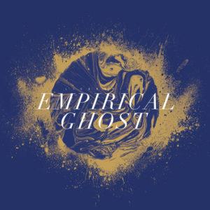 Liserstille-Empirical-Ghost-2015-Cover