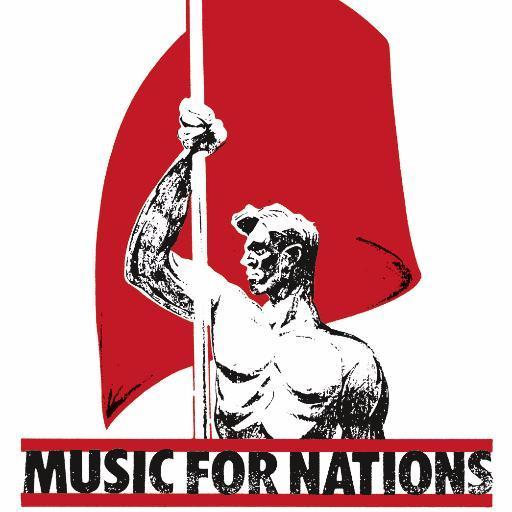 musicfornations.co.uk