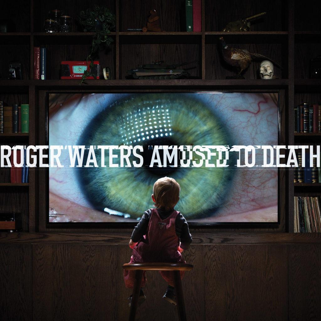RogerWaters-AmusedToDeath-2015-Reedit-Cover