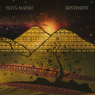 #RhysMarsh-Sentiment-2014