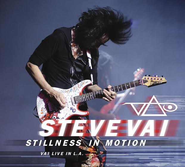 Steve-Vai-Stillness-In-Motion
