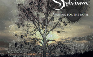 Sylvium-Waiting-For-The-Noise