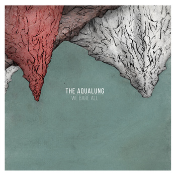 TheAqualung-WeBareAll-2015