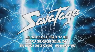 Savatage-exclusive-Reunion-Wacken-2015