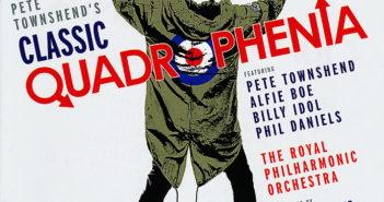 Pete-Townshend-Classic-Quadrophenia-2015