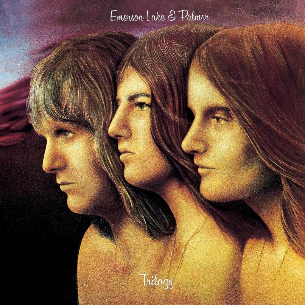 Emerson, Lake & Palmer-Trilogy-DeLuxe-Reissue-Cover
