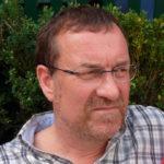Horst-Werner Riedel