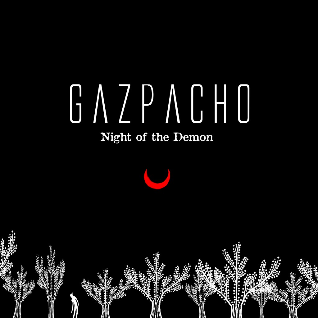 Gazpacho-NightOfTheDemon-2015-Cover