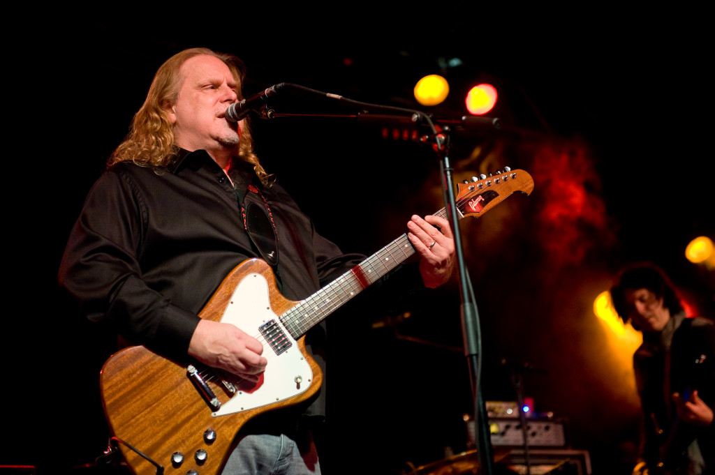 GovtMule_LMH-5185