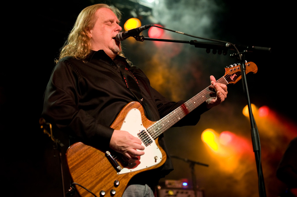 GovtMule_LMH-5216