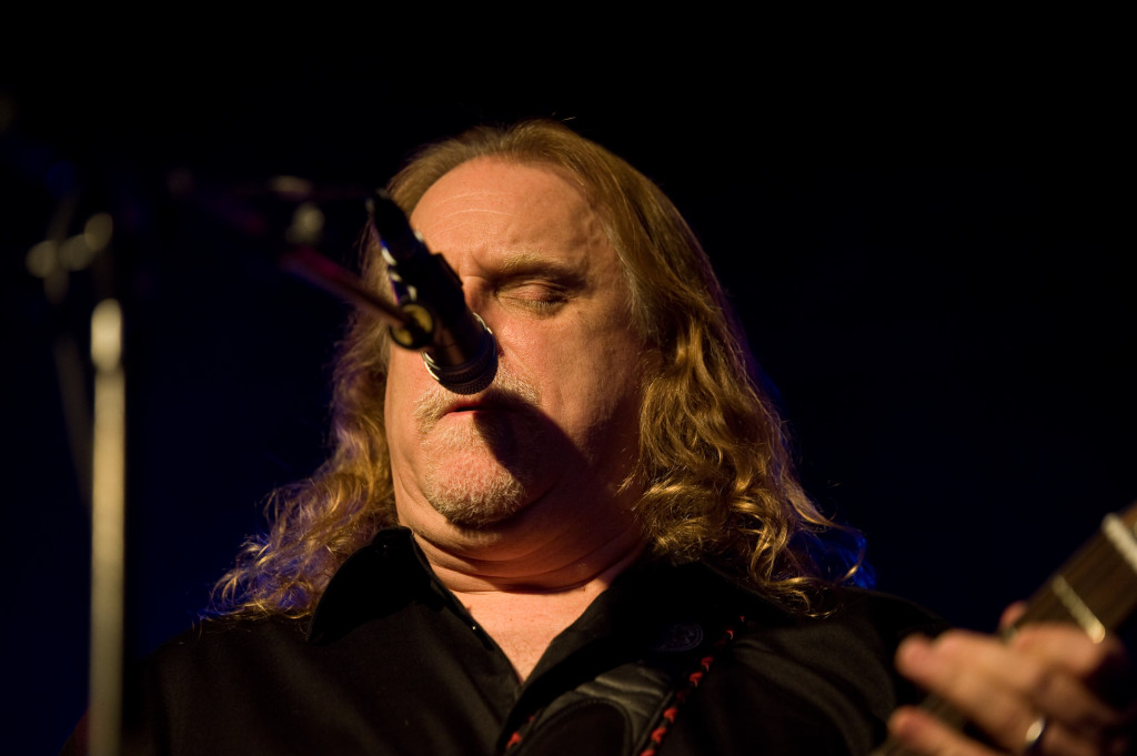 GovtMule_LMH-5266