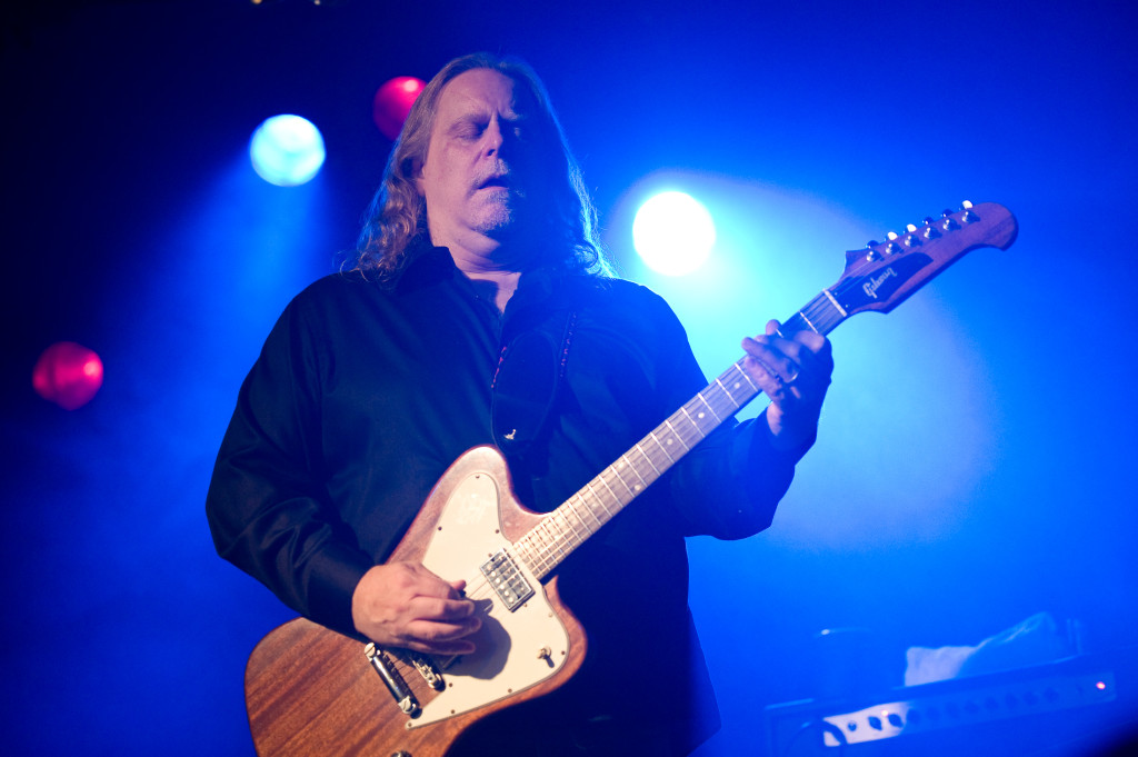 GovtMule_LMH-5318