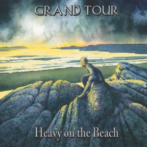 Grand Tour – Heavy On The Beach