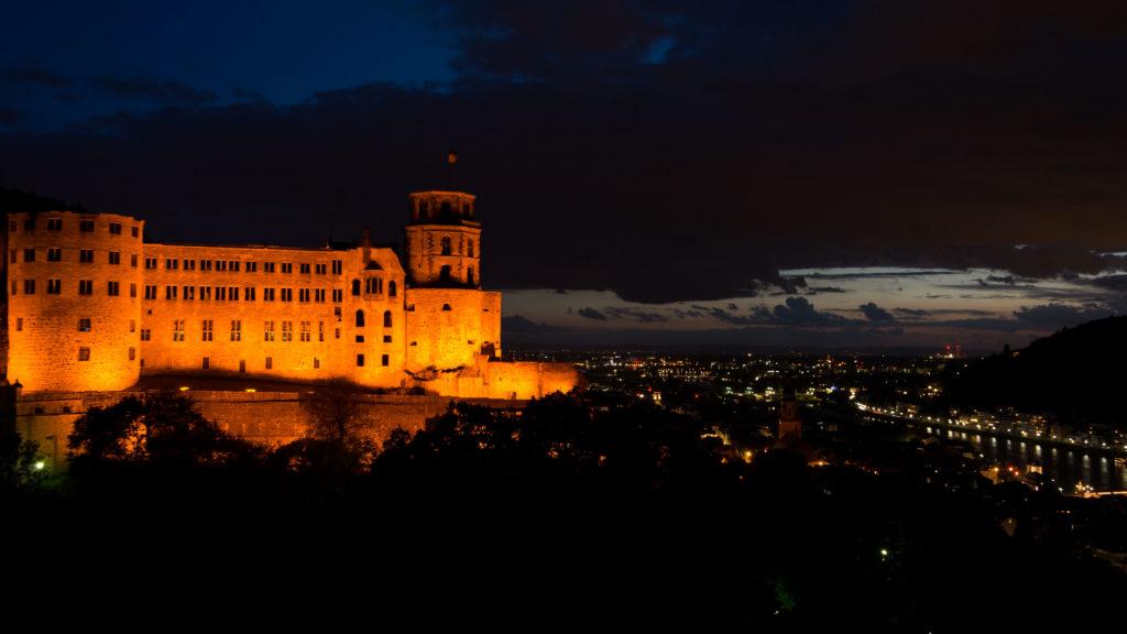 Heidelberg_Castle_TimoRiedel