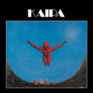 KAIPA same 1975