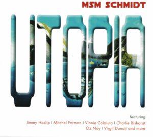 MSM Schmidt_utopia_vo.