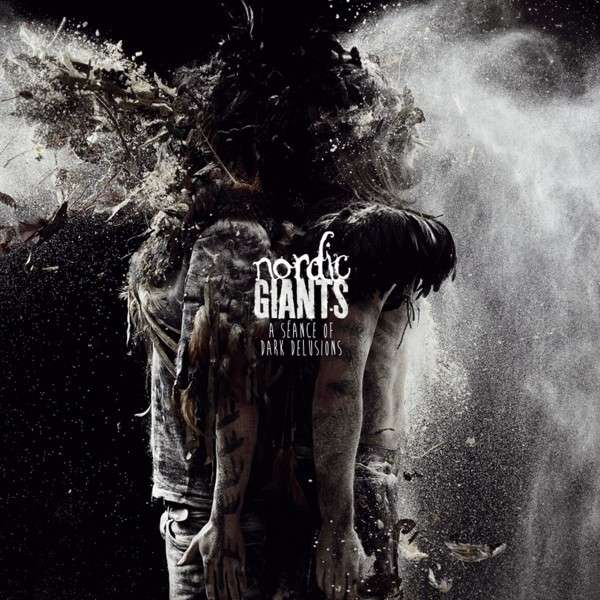 Nordic-Giants-A-Seance-Of-Dark-Delusions
